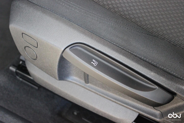 BMW - 216 Active Tourer  d Advantage Aut GPS