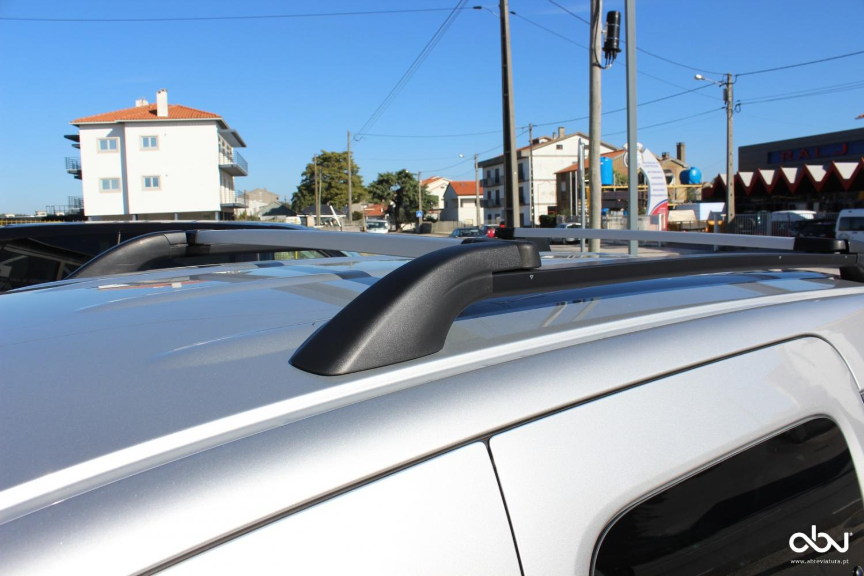 Mercedes-Benz - Citan  Tourer 109 CDI