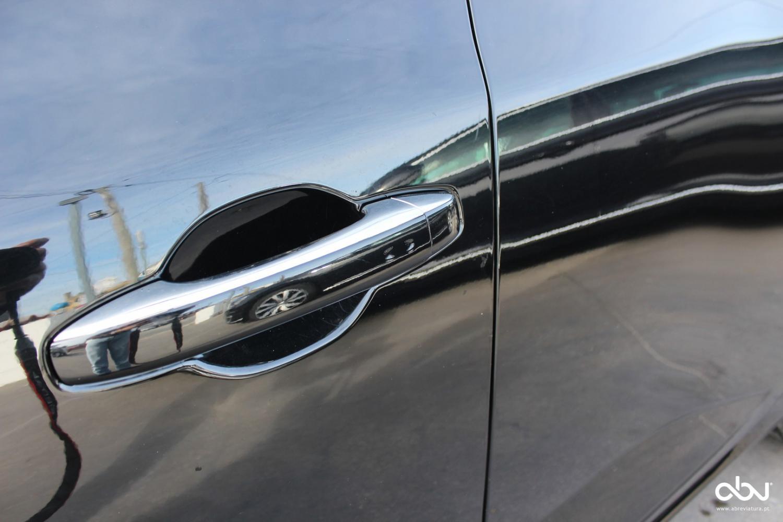 Renault - Megane  1.5 Blue DCI 116 Gt Line