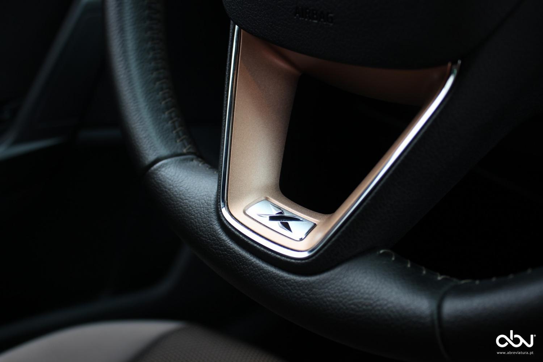 Seat - Ibiza  1.0 TSI 115 Xcellence DSG