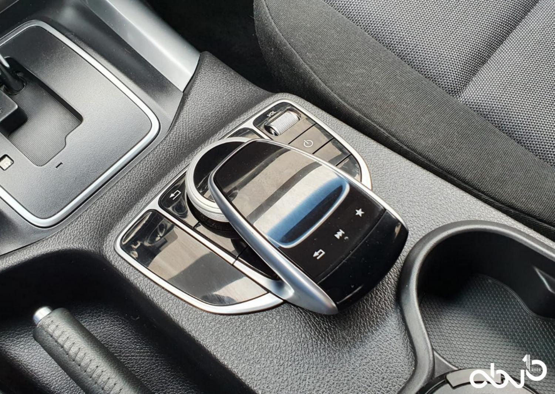 Mercedes-Benz - Classe X  250d 4MATIC
