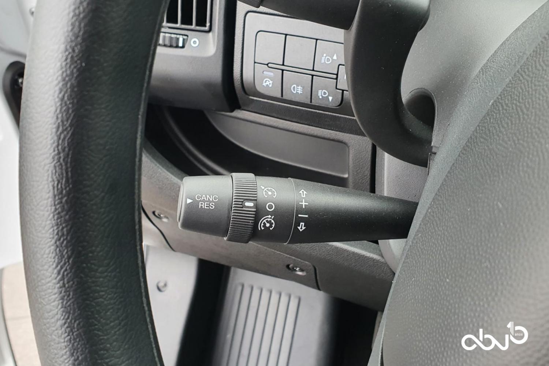 Peugeot Boxer   Premium L4H3 2.2 BlueHDI  Fátima Abreviatura