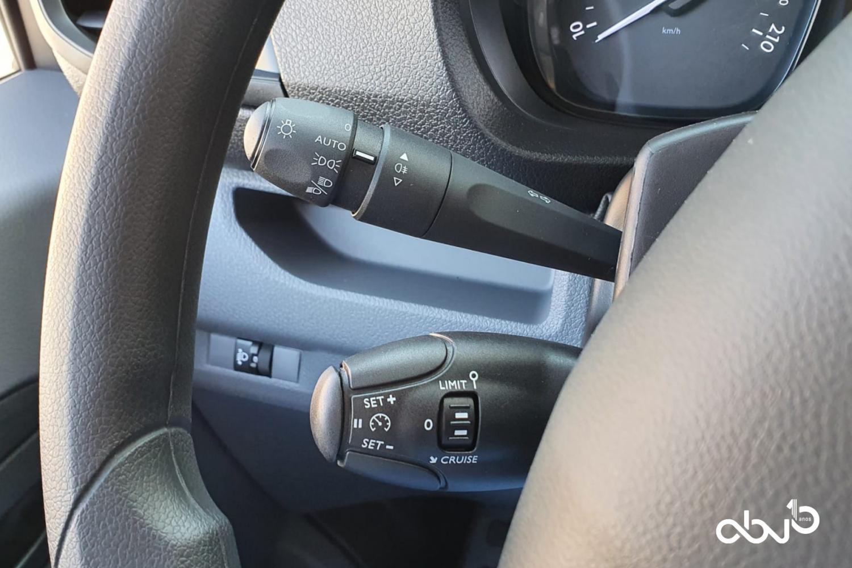 Peugeot Expert  1.5 BlueHDI L3H1 Pro Long  Fátima Abreviatura
