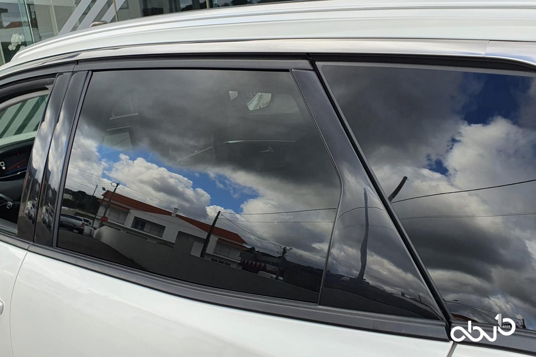 Peugeot 3008  Allure 1.5 BlueHDI 130  Fátima Abreviatura