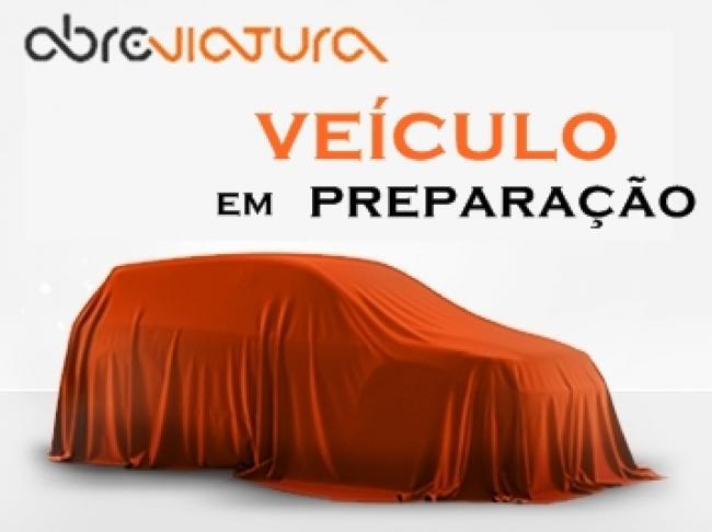 Peugeot 2008 - Abreviatura