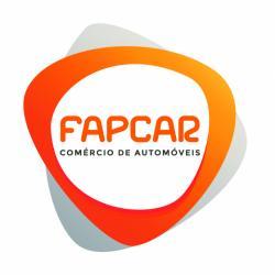 FapCar -  Stand Automóveis