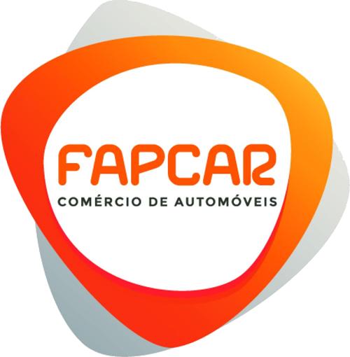 FapCar