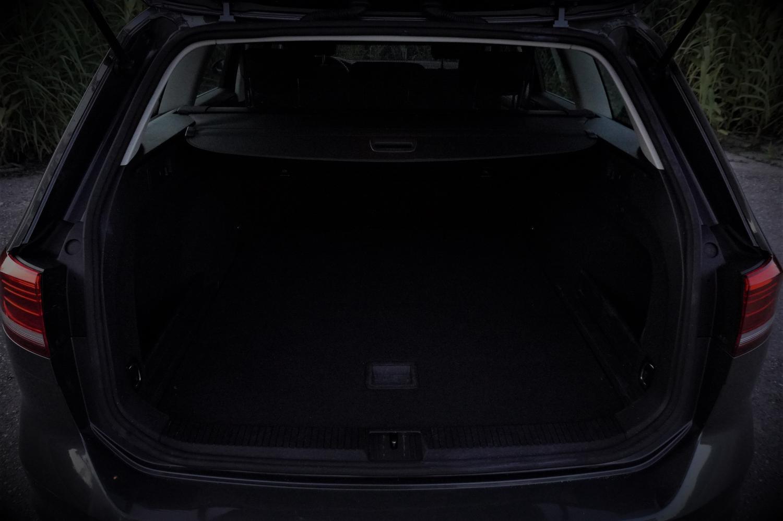 Volkswagen Passat Variant 2.0 TDi Confortline  GPS 150 CV 5 P