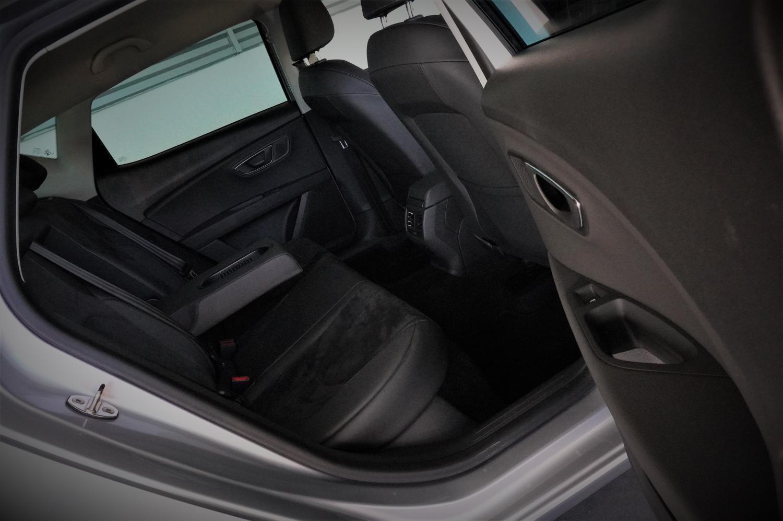 Seat Leon 1.6 TDI Style S/S 115 CV